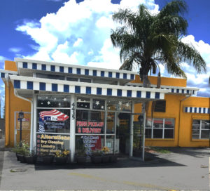 Adult store north fort myers